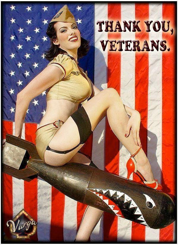 Veterans Dayも営業してます