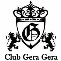 ニューヨークのClub Gera Gera